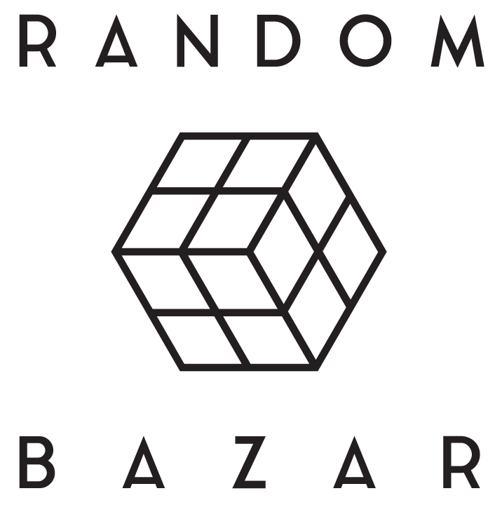Random Bazar